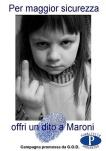 impronte_maroni_571
